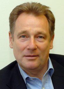 Bernd Hilder